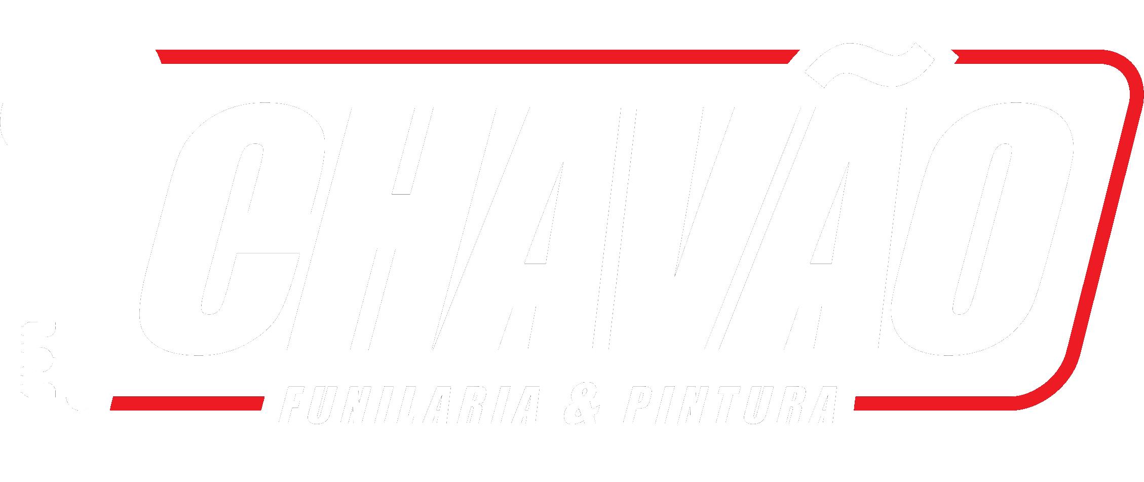 Chavão - Oficina de reparos automotivos em Indaiatuba - SP